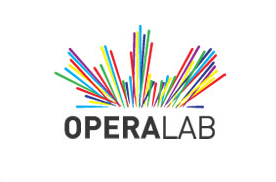 OperaLab